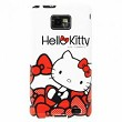 foto di Hello Kitty SAN-83KTB